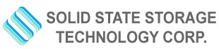 Solid State Storage Technology Corporation